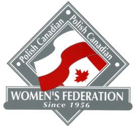 Federacja Polek w Kanadzie